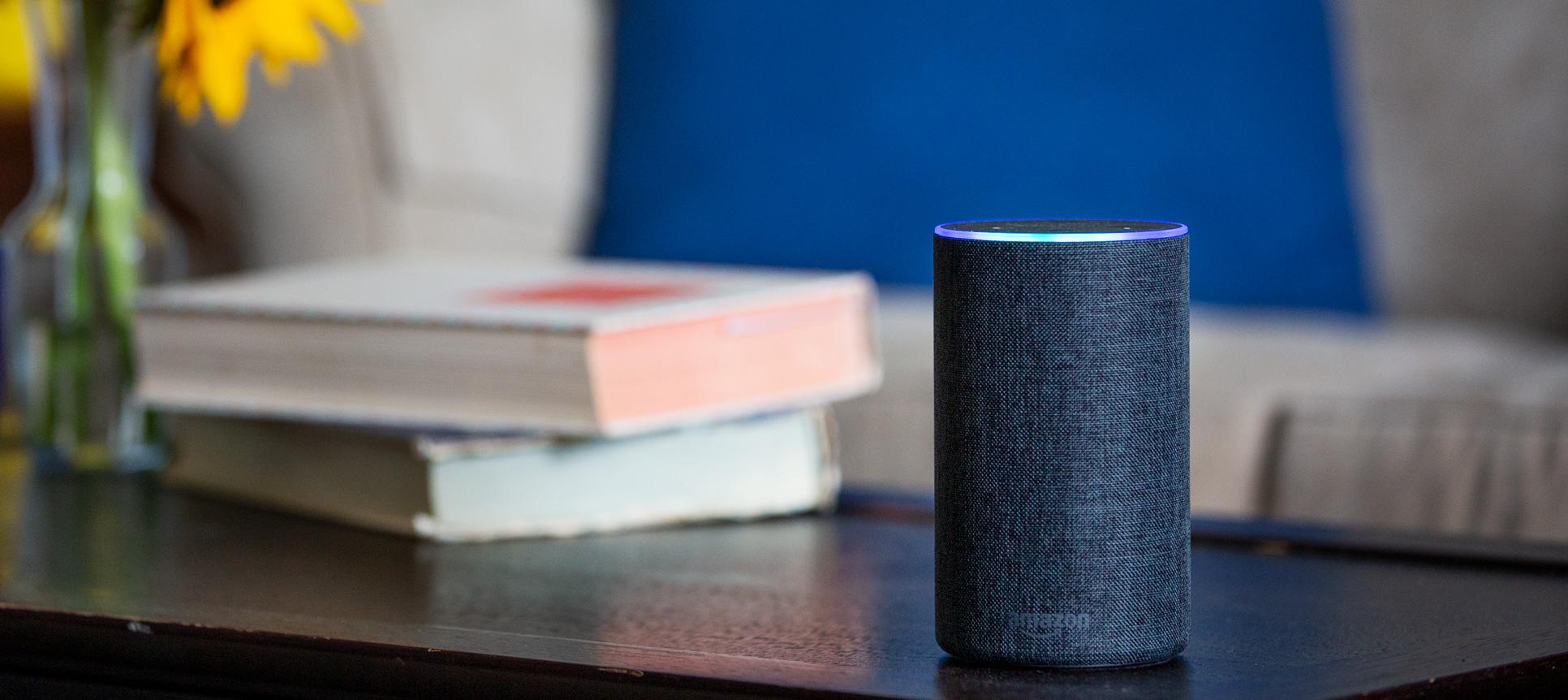 "Duke Health has launched its own ""skill"" through the Amazon Alexa app."