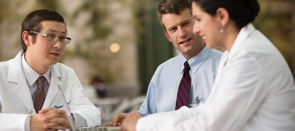 Study finds teaching hospitals have lower mortality rates