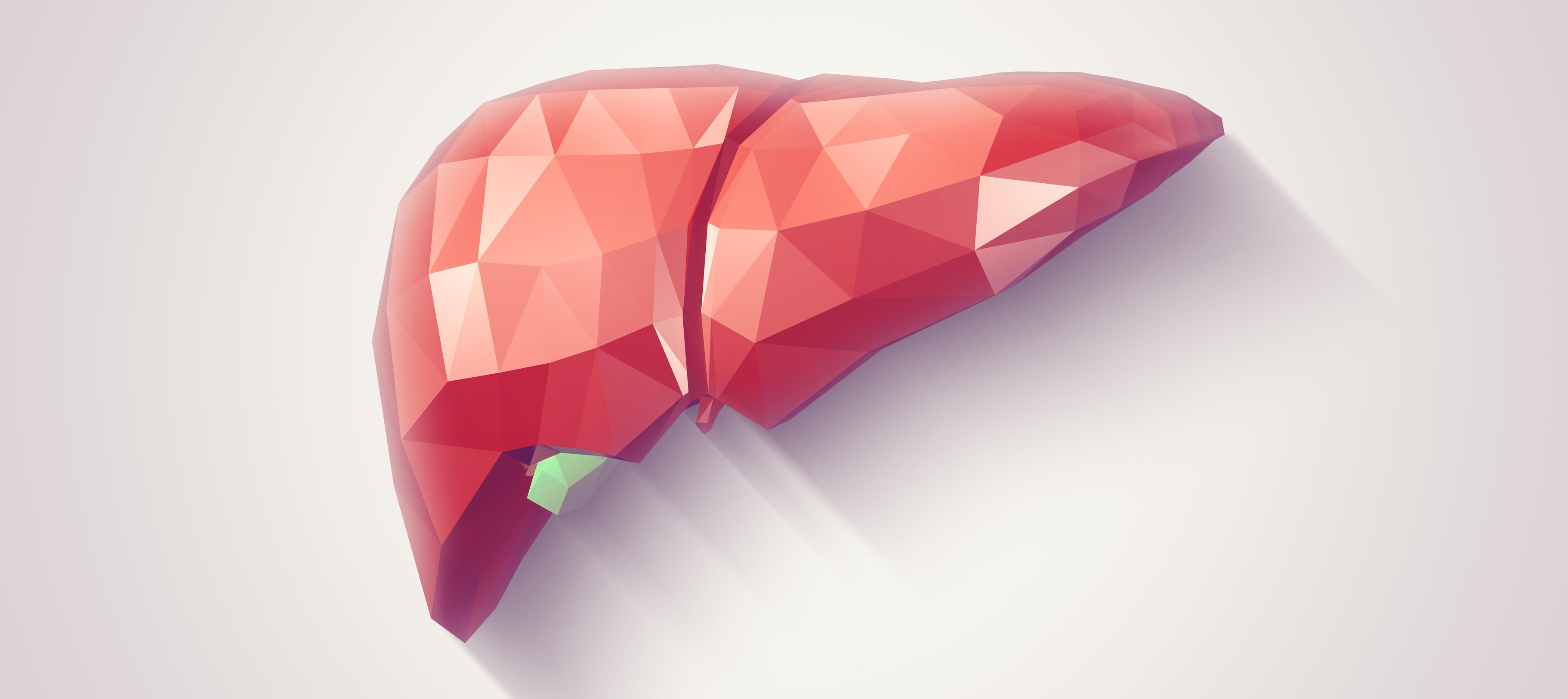 Duke liver transplant