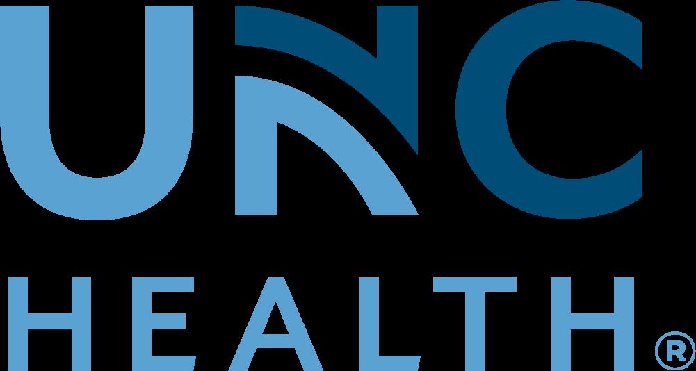 UNC Health Logo