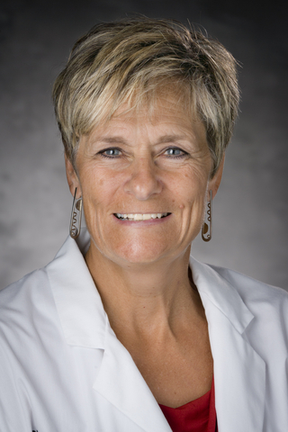 Meg Deutsch