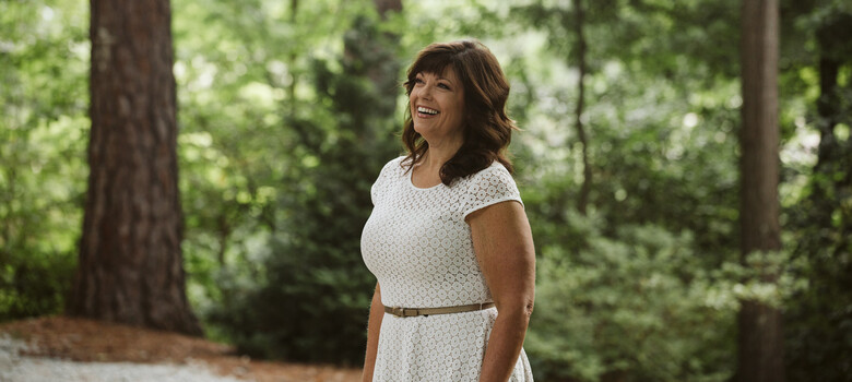 Weight Loss Surgery Gives Mom New Lease on Life