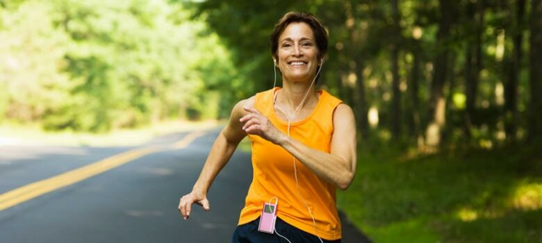 Women and Heart Disease: Reducing Your Risk