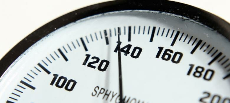 Investigational Procedure May Help Lower High Blood Pressure