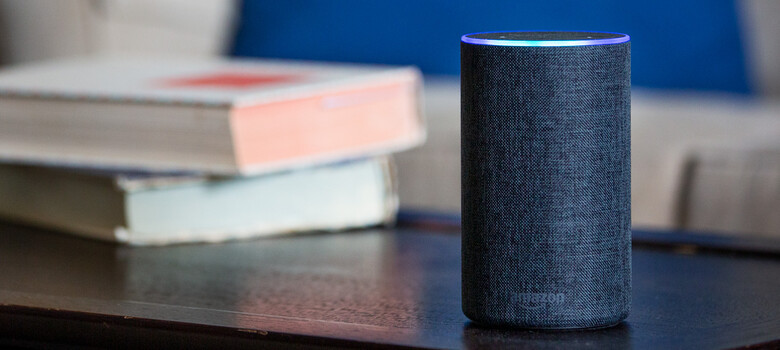 Urgent Care Info Now Available on Amazon Alexa