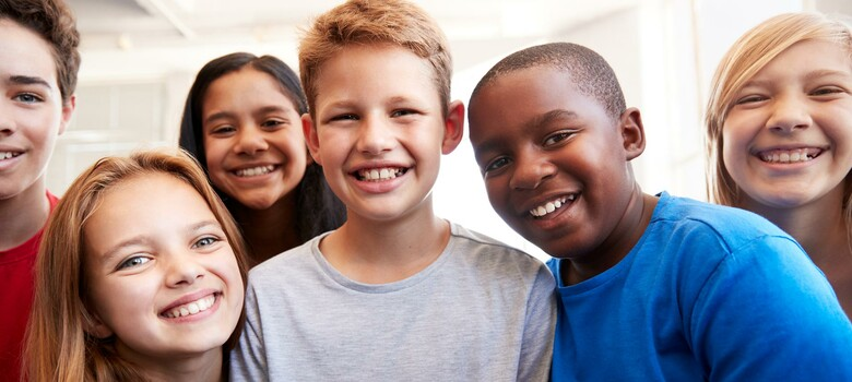 Understanding the signs of early puberty will help you to know when to seek help.
