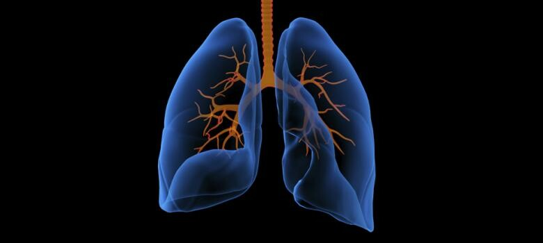 Diagnosing Lung Cancer May Get Easier for Some Patients