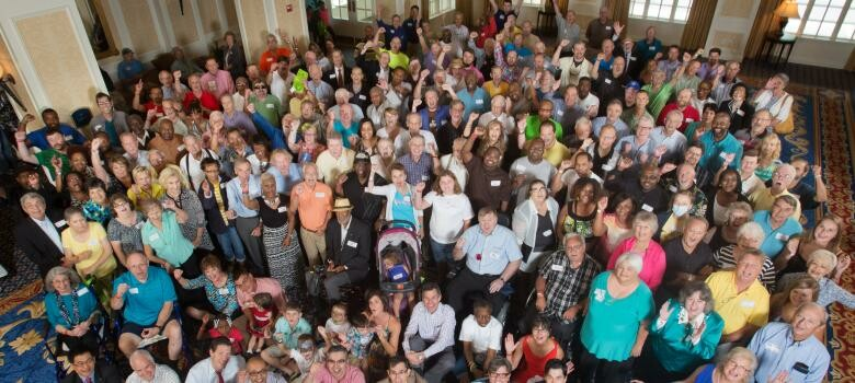 Duke Heart Transplant Milestone
