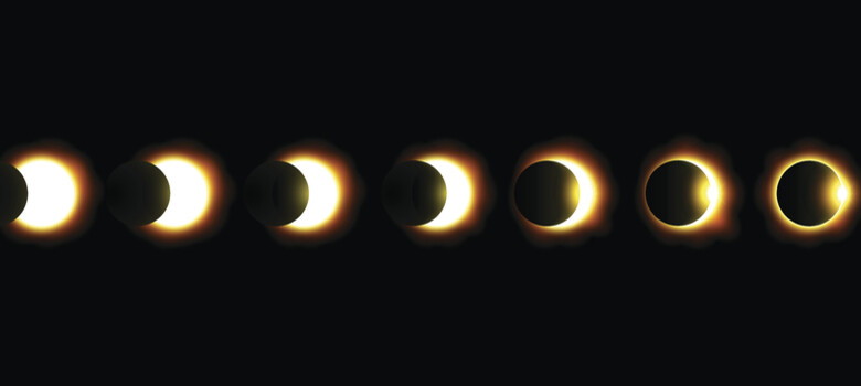 View the Eclipse Safely with These Expert Tips