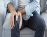 Could Peripheral Nerve Stimulation Eliminate Your Chronic Pain?