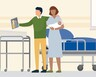 Giving Birth at Duke? What We're Doing to Keep You Safe During COVID-19