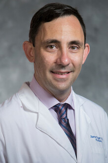 Aaron Feiger, MD