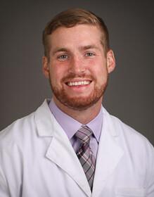 Aaron M. Hein, MD