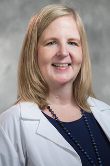 Ada M. Conway, MD, FAAP