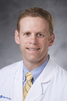 Adam C. Wachter, MD