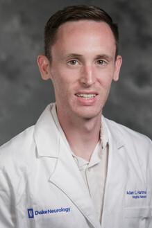 Adam G. Hartman, MD