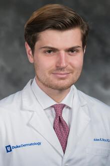 Adam K. Brys, MD