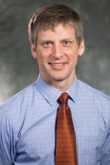 Adam White, DPT, PT