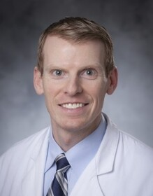 Adam Williams, MD