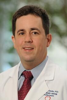 Adrian F. Hernandez, MD, MHS