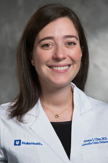 Adriana I. Cline, MD
