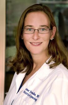 Aimee L. Ferrandino, MD