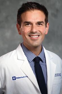 Alan Alper Sag, MD