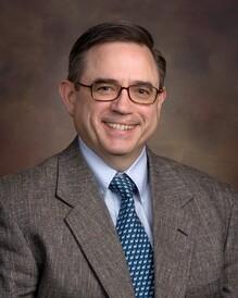 Alan D. Proia, MD, PhD