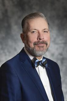 Alan N. Carlson, MD