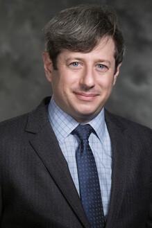 Alex D. Michaels, MD