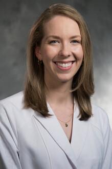 Alexa J. Ferry, PA-C, MPAS