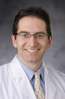 Alexander C. Allori, MD, MPH