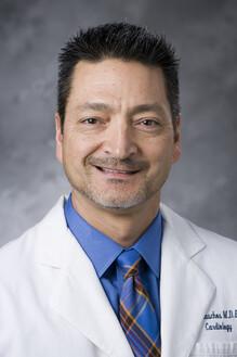 Alexander Paraschos, MD, PhD