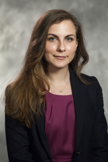 Alexandra Allaun, PA-C, MPAS