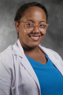 Alexandra C. Rice, MD