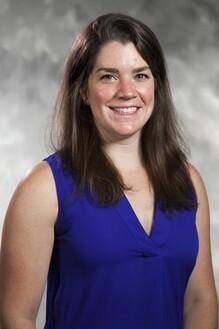 Alexandra Q. Cotter, PA-C