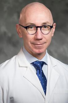Alexandre T. Rotta, MD