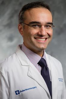 Ali R. Zomorodi, MD
