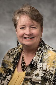Alice P. Cooper, OGNP, RNC