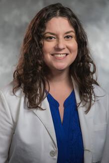 Alisa Anne Wilczynski, PA-C, MPAS