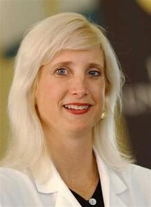 Alison P. Toth, MD