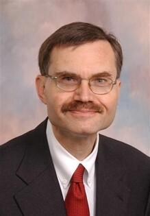 Allan H. Friedman, MD