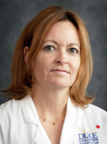 Allison K. Ross, MD