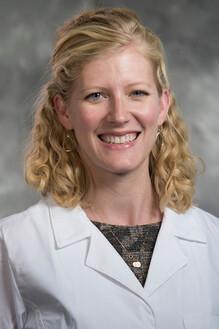 Amanda L. Pratt, MD