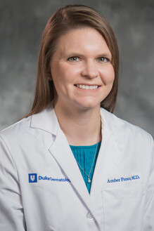 Amber Ingram Fresco, MD