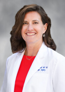 Amy Broach, MD, MS