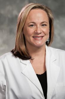 Anastasia Herbert, FNP-C
