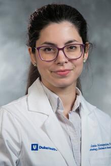 Anastasia-Stefania Alexopoulos, MBBS, MHS