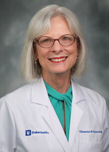 Andra H. James, MD, MPH