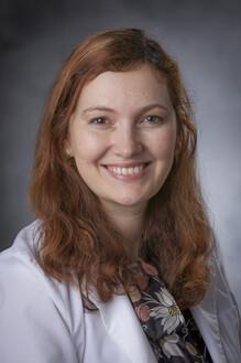 Andrada Delia Neacsiu, PhD